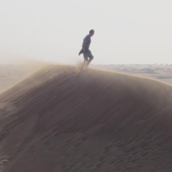 Dubai 2013 068