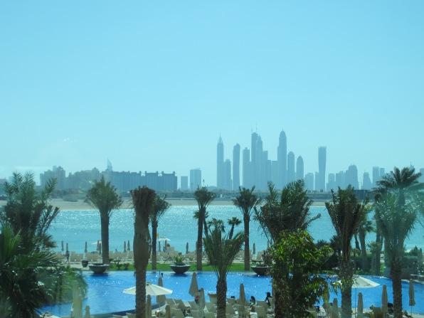 Dubai 2013 111