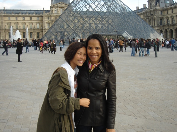 rufus wedding; sabrina's 13th in Paris 026