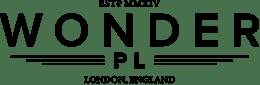 Wonder PL logo